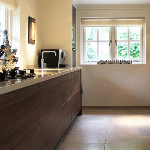 Houten Keuken Utrecht : Handgemaakte Houten Keukens & Interieurs JP Walker